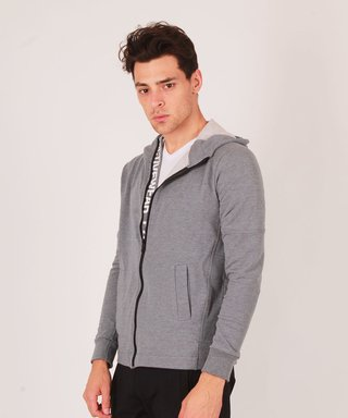 CAMPERA ACTIVEWEAR en internet