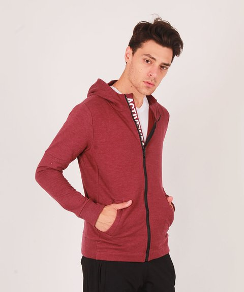 CAMPERA ACTIVEWEAR