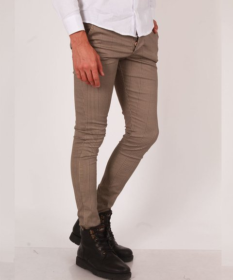 CHINO CARDIFF - comprar online