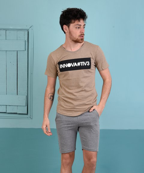 REMERA INNOVATIVE