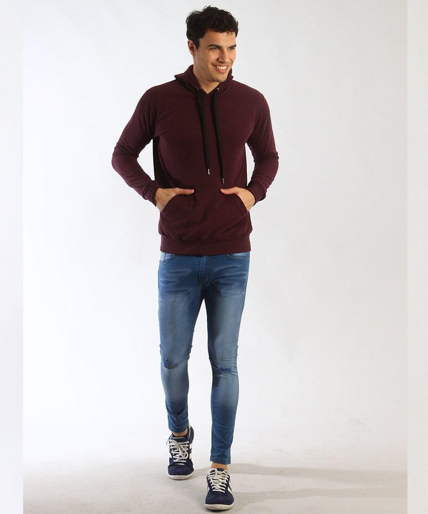 CANGURO BASIC BORDO