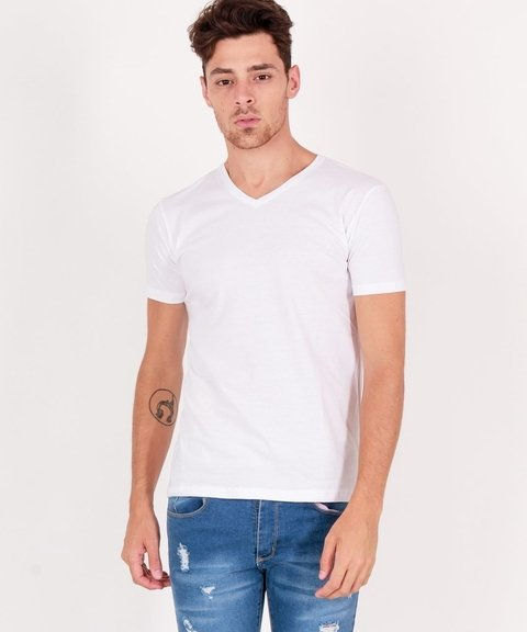 REMERA BASIC V en internet