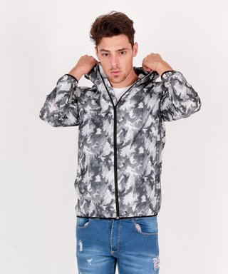 CAMPERA GRAPHIC en internet