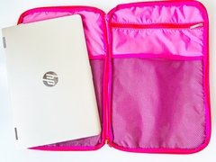 FUNDA LAPTOP 12 Y 13 ""