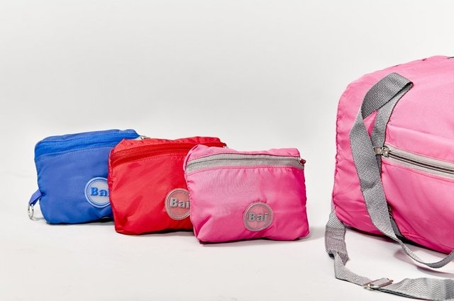 BOLSO CLUB POCKET - comprar online