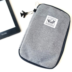 Porta Kindle y Tablet 7""