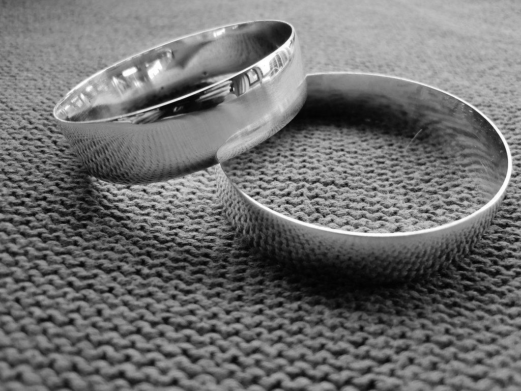 cd98880b9b21 pulsera esclava plata 925 artesanal diseño calidad joyeria mujer