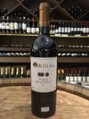 Rigal - The Original Malbec 2014 - comprar online