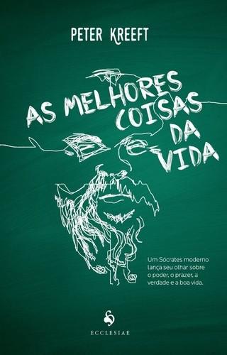 AS MELHORES COISAS DA VIDA