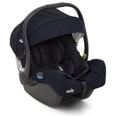 Travel System JOIE MUZE LX TS - JUVA - comprar online