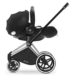 Cloud q plus cybex - Oikos Baby