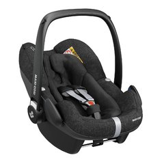 Maxi cosi pebble plus 0 - 13kg