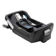Base Isofix Bugaboo envio do exterior