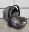 Cloud q plus cybex