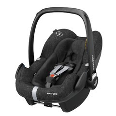 Maxi cosi pebble plus 0 - 13kg na internet