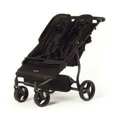 Baby monsters easy twin envio do exterior - loja online