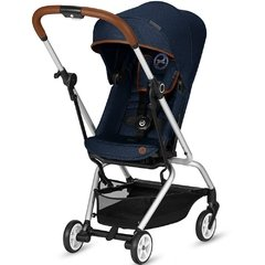 Imagem do Cybex Eezy S Twist denin envio do exterior