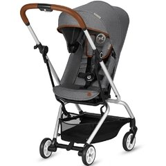 Cybex Eezy S Twist denin envio do exterior