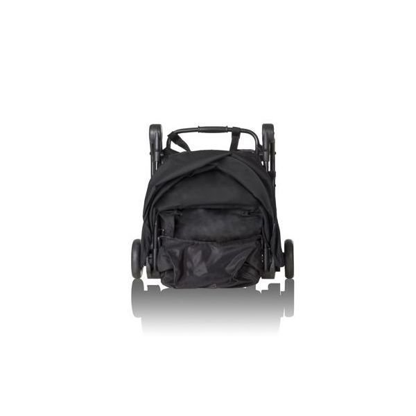 Mountain Buggy Nano V2 - Oikos Baby