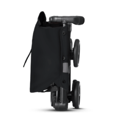 Pockit+ All-Terrain GB envio do exterior - comprar online