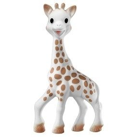 Kit Presente Fresh Touch Sophie la girafe® na internet
