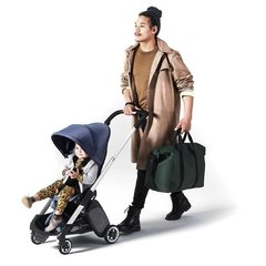Bugaboo ant - comprar online