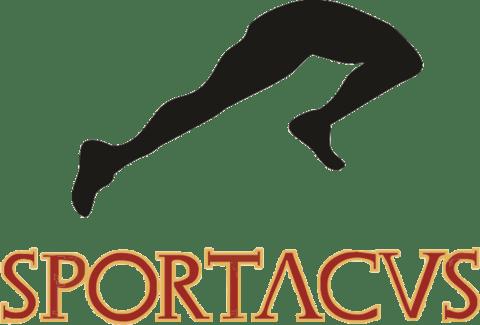 03add62332 Manchester city - Sportacus