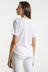 Remera Wild Honey en internet