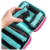 Kit organizador: Necessarie DIY + ZIP - comprar online