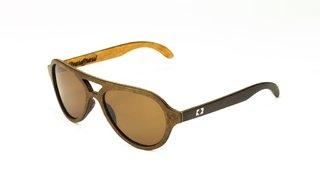 a299358ef545d Wood Glasses Beard Brasil Apache