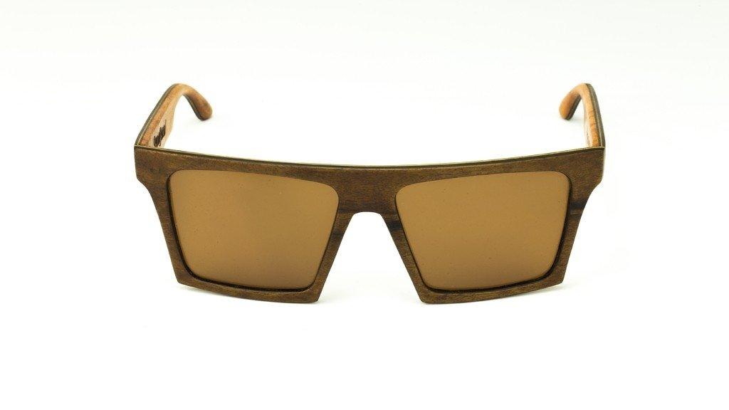 d87839507aa16 Glasses Beard Brasil Apache Glasses Beard Brasil Apache ...