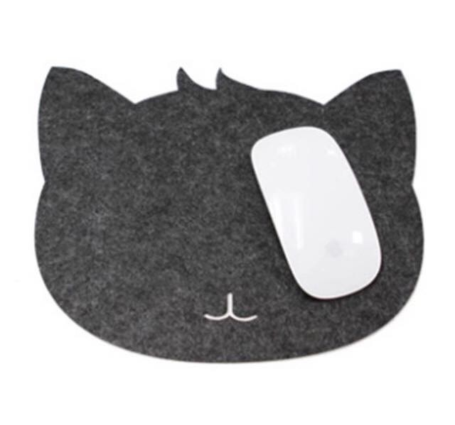 MOUSE PAD GATO 5 - loja online