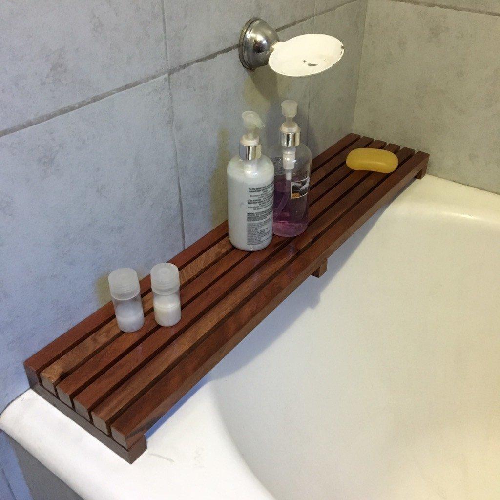 Estante para bañera - Comprar en TiendaGua! 78f32a8e30ac