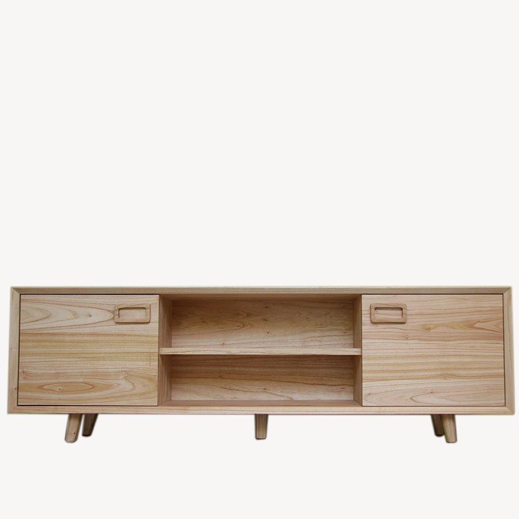 Rack cómoda para tv - Comprar en TiendaGua! 7fa894dee21e