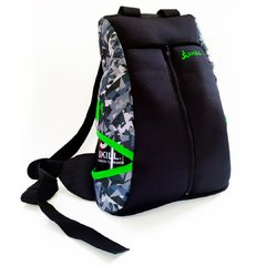 MOCHILA RUNNING BACKPACK  / BP01 en internet