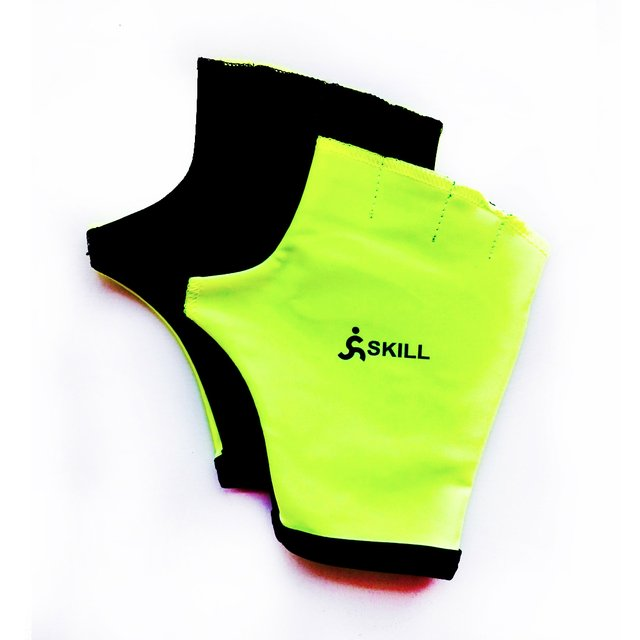 GUANTES FITNESS - CYCLING - TRAINING / GU03 - tienda online