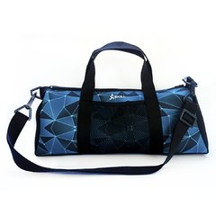 BOLSO TRAINING BAG  / BAG01
