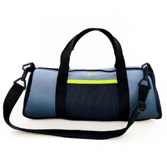 BOLSO TRAINING BAG  / BAG01 - comprar online
