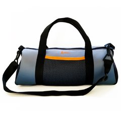 BOLSO TRAINING BAG  / BAG01 en internet