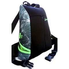 MOCHILA RUNNING BACKPACK  / BP01