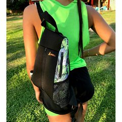 MOCHILA RUNNING BACKPACK  / BP01 - comprar online