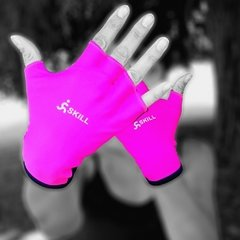 GUANTES FITNESS - CYCLING - TRAINING / GU03 en internet