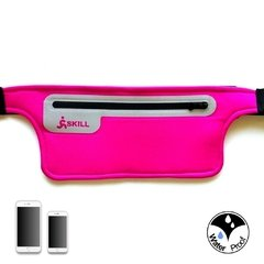 RIÑONERA RUNNING WATERPROOF / RI02W en internet