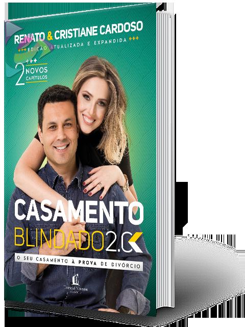 Casamento Blindado Ebook