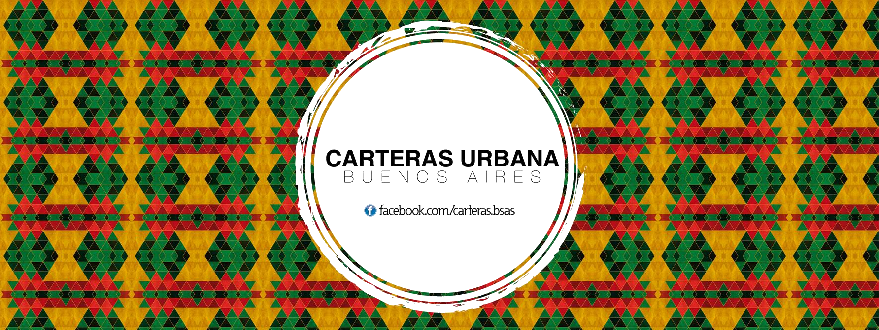 Carteras Urbana Bs. As.
