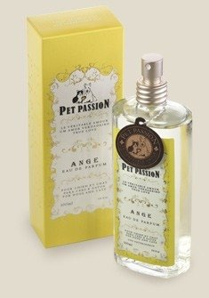 PERFUME PET PASSION ANGE