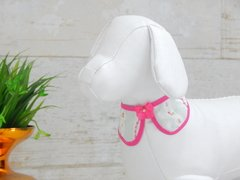 Gola Bombê Joy Pet Design - Candy - comprar online