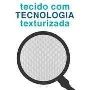 Lenços Umedecidos Feelclean Pet na internet