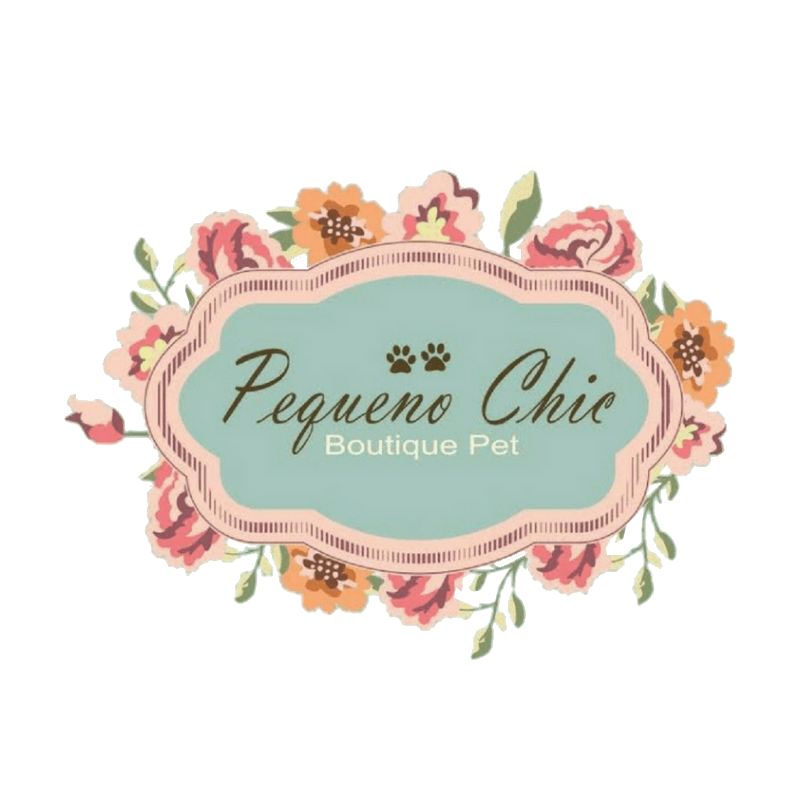 Pequeno Chic Boutique Pet