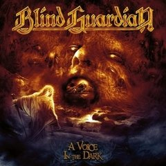 Blind Guardian - A Voice In The Dark (Single/Nac)
